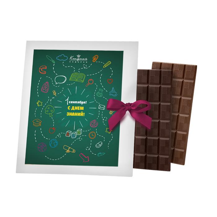Открытки шоколадки на день учителя, смешные