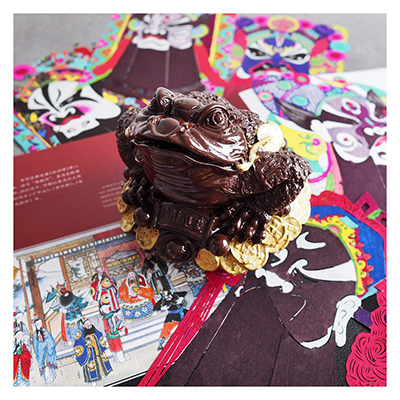 gifts_chocolate_sculptures_2.jpg