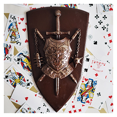 gifts_chocolate_sculptures_1.jpg