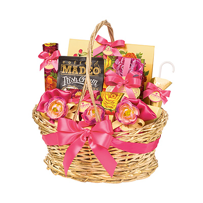 gifts_baskets_1.jpg
