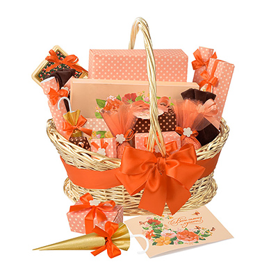 gifts_baskets_2.jpg